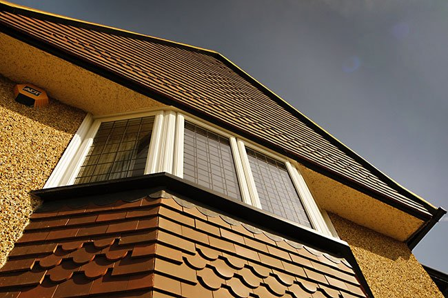 Window energy rating can it help lower your fuel bills for Window energy ratings