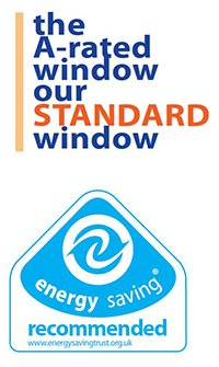 What are the most Energy Efficient Windows