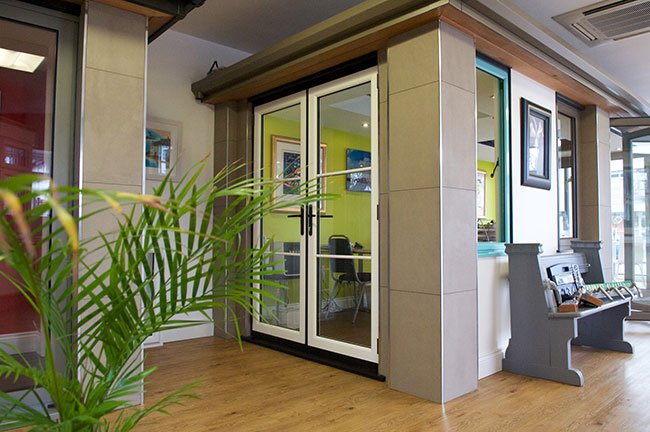 Best Double Glazing Companies