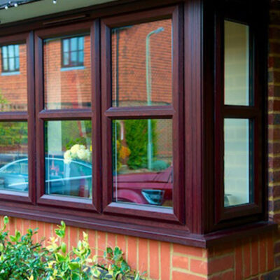 Installing Double Glazed Windows and Doors