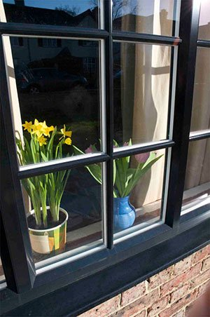 Best Price Aluminium Windows in Surrey