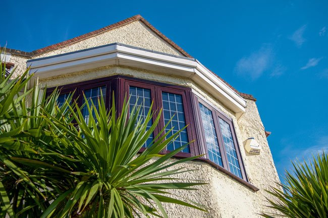 Best Prices uPVC Windows in Surrey