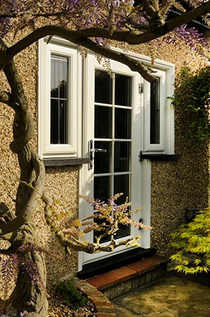 Ewell Aluminium Windows and Doors