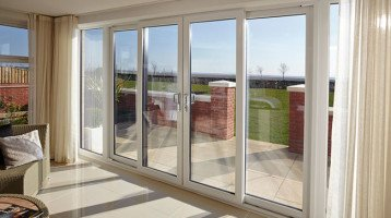 How Cheam Windows Patio Doors Sell – without the Spin.