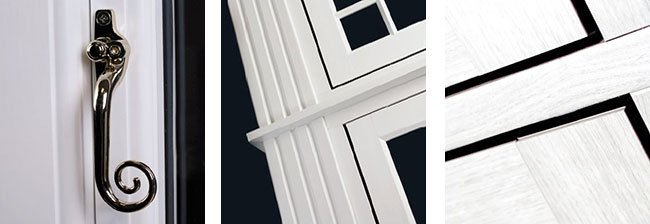 Residence-9-Traditional-Sash-Windows