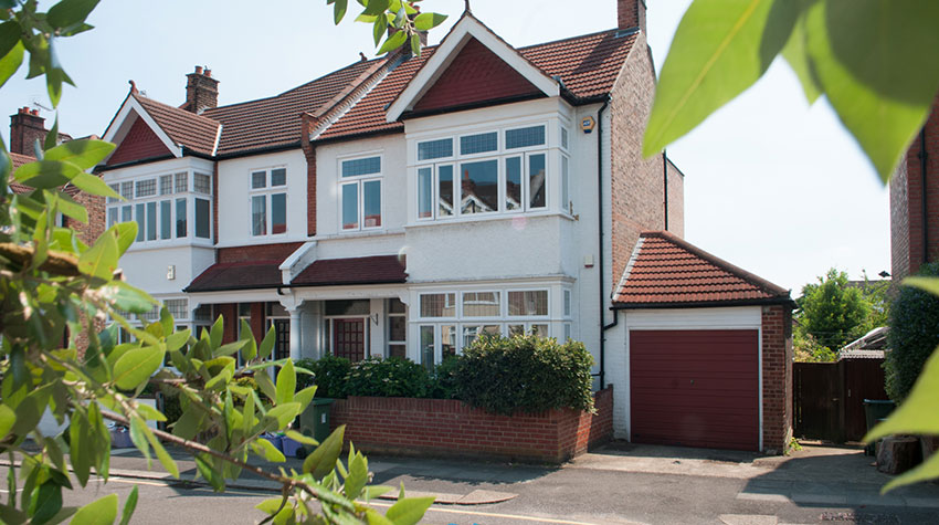 Cheam Windows Replacement Windows And Doors In London And
