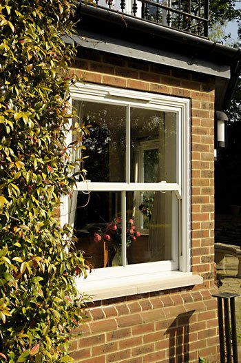 Dorking Double Glazed Windows