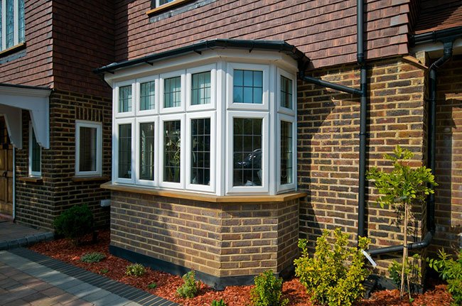 Double Glazed Windows in Mitcham