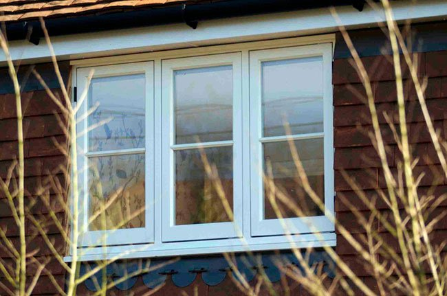 Double Glazing for Windows and Doors